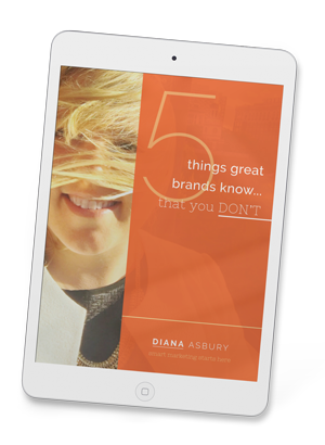 5 Things Great Brands Know That You Don't