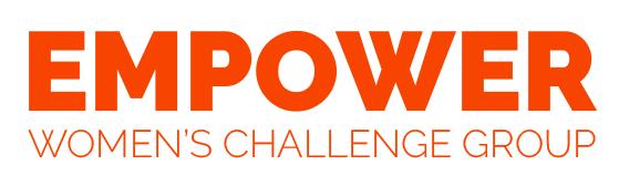 Empower Women's Challenge Group